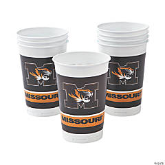 NCAA™ Missouri Cups