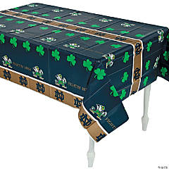 NCAA™ Notre Dame Fighting Irish Table Cover
