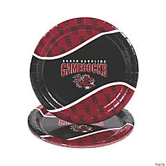 NCAA™ South Carolina Dinner Plates