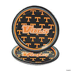 NCAA™ Tennessee Paper Dessert Plates