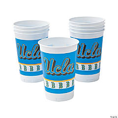 NCAA™ UCLA Cups