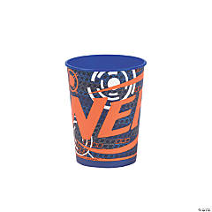 Nerf<sup>&#174;</sup> Party Plastic Cup