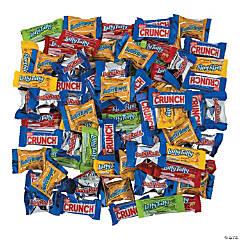 Nestl&#233;<sup>&#174;</sup> Mini Variety Pack