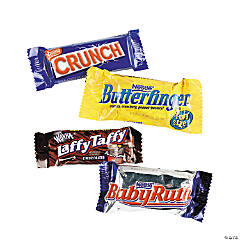Nestle® Candy Variety Pack
