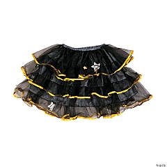 New Years Adult Tutu