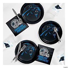 NFL® Carolina Panthers™ Party Supplies