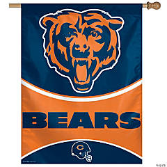 NFL® Chicago Bears™ Banner