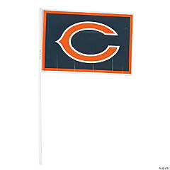 NFL® Chicago Bears Flags
