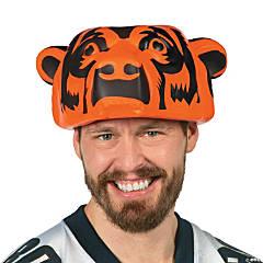 NFL® Chicago Bears™ Foamhead