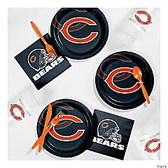 NFL® Chicago Bears™ Party Supplies