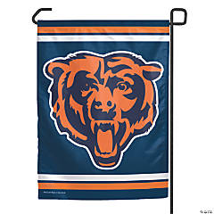 NFL® Chicago Bears™ Yard Flag