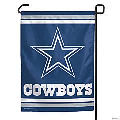 NFL® Dallas Cowboys™ Yard Flag