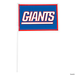 NFL® New York Giants Flags