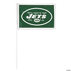 NFL® New York Jets Flags