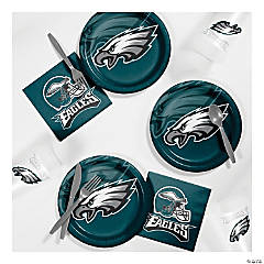 NFL® Philadelphia Eagles™ Party Supplies