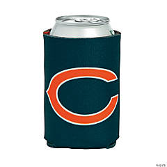 NFL<sup>&#174;</sup> Chicago Bears<sup>&#8482;</sup> Can Cover
