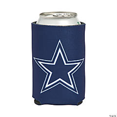 NFL<sup>&#174;</sup> Dallas Cowboys<sup>&#8482;</sup> Can Cover