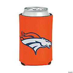 NFL<sup>&#174;</sup> Denver Broncos<sup>&#8482;</sup> Can Cover