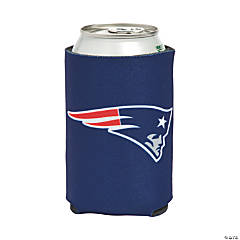 NFL<sup>&#174;</sup> New England Patriots<sup>&#8482;</sup> Can Cover