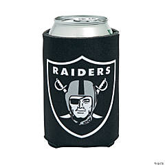 NFL<sup>&#174;</sup> Oakland Raiders<sup>&#8482;</sup> Can Cover