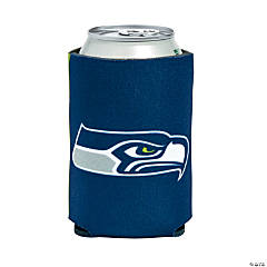 NFL<sup>&#174;</sup> Seattle Seahawks<sup>&#8482;</sup> Can Cover