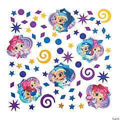 Nickelodeon™ Shimmer & Shine™ Confetti