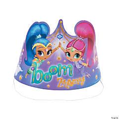 Nickelodeon™ Shimmer & Shine™ Tiaras