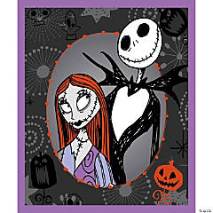 Nightmare Before Christmas 15Yd D/-Panel