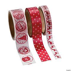 Nordic Washi Tape