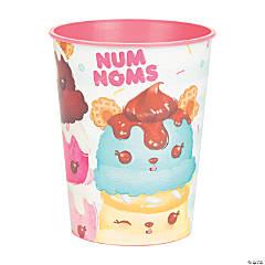Num Noms™ Plastic Favor Tumbler