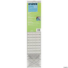O'Lipfa Lip Edge Ruler 5
