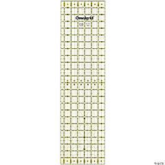 Omnigrid Ruler 6.5
