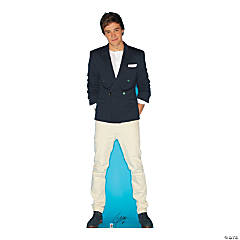 One Direction Liam Payne Stand-Up