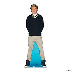 One Direction Niall Horan Stand-Up
