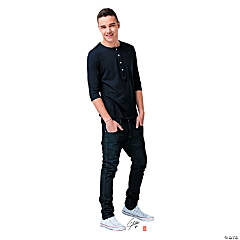 One Direction Stand-Up - Liam Payne