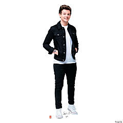 One Direction Stand-Up - Louis Tomlinson