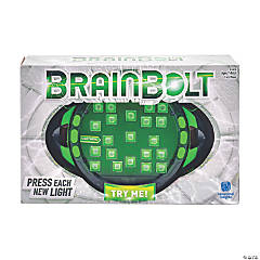 Optix (Brain Bolt)