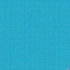 Pacon® Fadeless® Art Aqua Classic Dots Paper Roll