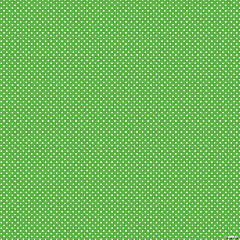 Pacon® Fadeless® Art Lime Dots Paper Roll
