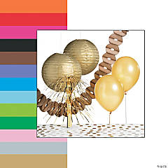 Party Decorating Kit