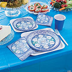 Passover Party Supplies