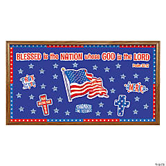Bulletin Board Supplies Bulletin Board Decorations Bulletin Board