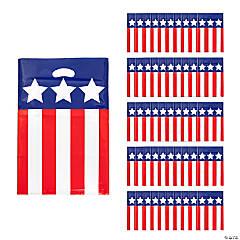 Patriotic Goody Bags