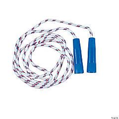 Patriotic Jump Rope