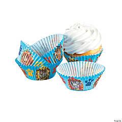 Paw Patrol™ Cupcake Liners