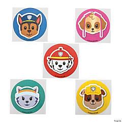 Paw Patrol™ Emoji Stickers