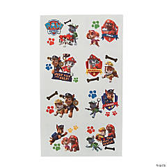 Temporary tattoos butterfly tattoos for kids page 3 of for Paw patrol tattoos