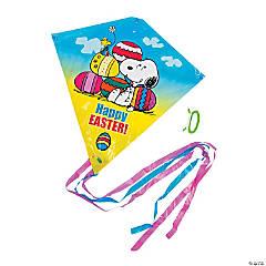 Peanuts® Easter Kites