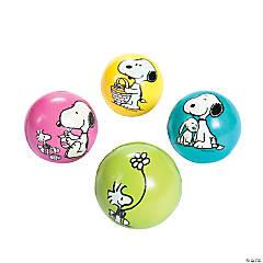 Peanuts® Easter Stress Balls