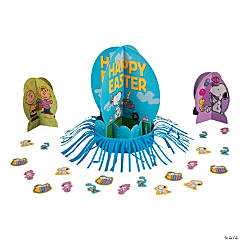 Peanuts® Easter Table Décor Kit